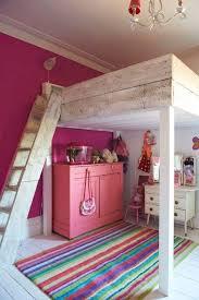 Best Images About Kids On Pinterest - Bedroom ideas for children