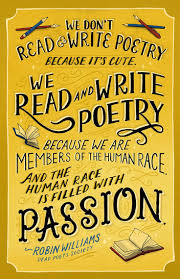 quotes about reading month best 25 dead poets society quotes ideas on pinterest dead poets