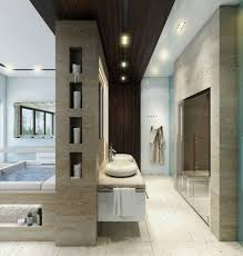 bathroom luxe bathrooms custom bathroom designs bathroom planner