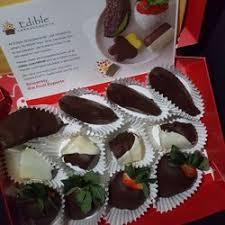 fruit arrangements nj edible arrangements gift shops 1871 route 70 e cherry hill nj