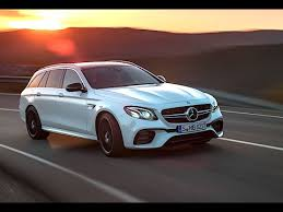 mercedes tv commercial mercedes amg e63s wagon tv commercial 2017 amg e63s 4matic