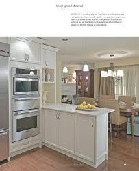 Candice Olson Kitchen Design Candice Olson Kitchen Windows Video And Photos Madlonsbigbear Com