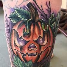 100 palm springs tattoo bloodline tattoo u0026 body art