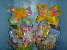 Gift Baskets Denver Pride Basket Pride Pridefest Giftbasket Gift Baskets Denver