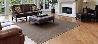 inspiring design ideas large throw rugs magnificent contemporary