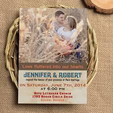 country wedding invitations country wedding invitations at elegantweddinginvites part 3