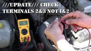 nissan almera ecu pinout nissan tps wiring diagram with template 55973 linkinx com