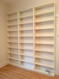 cabinets and wall units archives shelf life shelf maker