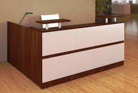 Rounded Reception Desk by Office Table Small Curved Reception Desk Small Reception Desk