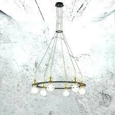 light fixture stores near me multi bulb hanging light fixture fooru me