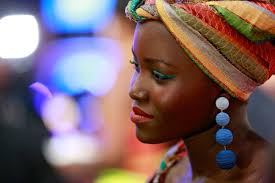 Women In Bed With Another Woman Lupita Nyong U0027o Joins The 50 Women Accusing Harvey Weinstein Of