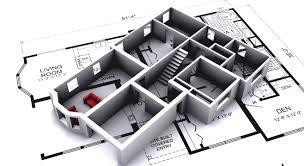 how to design house plans unique architectural designs house plans home design ideas home
