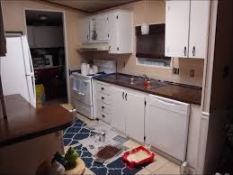 kitchen decorative cabinet hardware pocket door hardware lowes