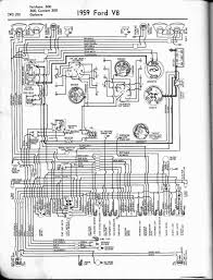 wiring diagrams truck wiring diagram vehicle diagram painless