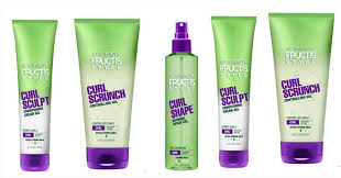 target cosmetics black friday target store coupon deals u0026 match ups