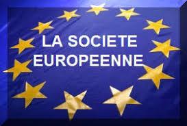 parlement europ n si e petition au parlement europeen