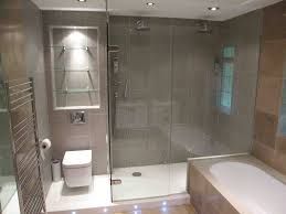 Shower Doors Made To Measure Shower Bath Shower Screens Made To Measure Bespoke