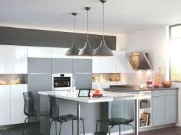 suspension bar cuisine suspension bar cuisine suspension luminaire cuisine design