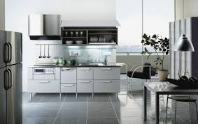 japanese kitchen ideas modern japanese kitchen designs ideas