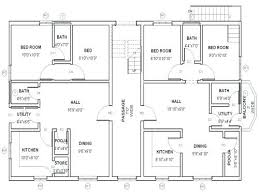 houses drawings residential building drawings plans for houses residential architect