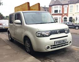 nissan cube 2015 interior white goods nissan cube six weeks on u2013 driven to write