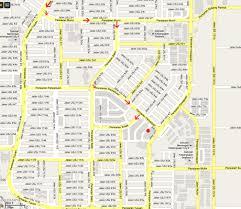 map usj 23 restoran murni discovery taipan usj selangor eatz me