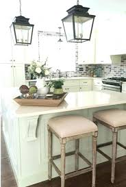 bar stools kitchen island kitchen bar stools bar stools for small spaces size of