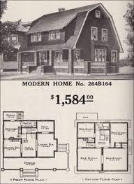 colonial revival house plans i like the upstairs floor plan future home vintage