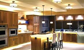 eclairage cuisine spot encastrable eclairage cuisine spot encastrable eclairage spot cuisine concernant