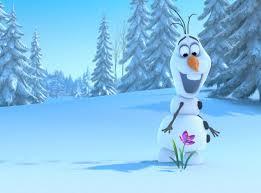 frozen 2 uk release storyline trailer cast