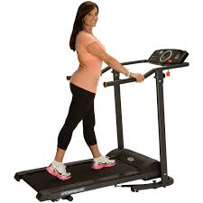 exerpeutic 250 manual treadmill walmart com