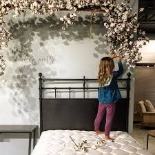chip and joanna gaines u0027s kids helping their parents at work