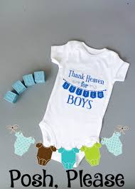 thanksgiving gender reveal gender reveal it u0027s a boy new baby announcement