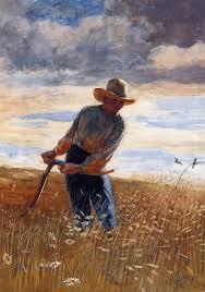 W Homer Artist by Best 25 Homer Winslow Ideas On Pinterest Vincent Van Gogh