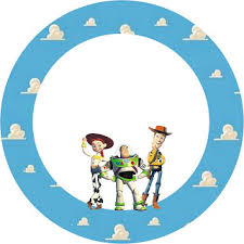toy story free printable candy bar labels parties