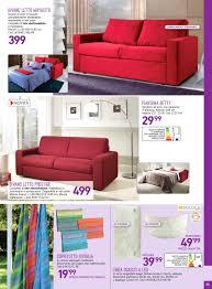 mercatone divani letto pouf letto mercatone uno poltrone sofa pouf letto with