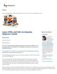 download free books online 8freebooks html
