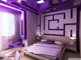 Cool Master Bedroom Design Ideas That Look Unreal BestPickr - Cool master bedroom ideas