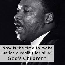 martin luther king i a testo the 15 best quotes from martin luther king s i a