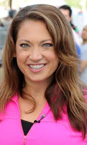 gfinger zees haircut ginger zee hollywood life