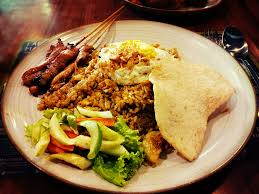 traditional cuisine of cuisine