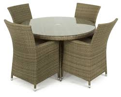 tuscany dining table personalised home design
