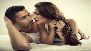 riset ternyata pria lebih sering pikirkan sex dibanding wanita