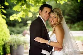 photographe pour mariage photographe pour mariage photographie