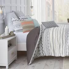 Duvet Covrs Duvet Covers And Duvet Sets Linens N U0027 Things