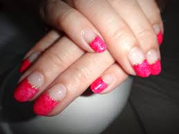 nail art ideas chinese new year nails twentysixnails nail art