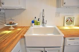 guide installation cuisine ikea detailed for installing an ikea apron sink kitchen