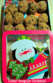 the cooking actress homemade holiday gift ideas part 2