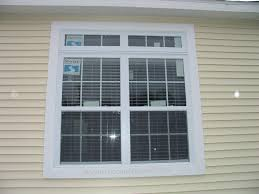 anderson windows sizes caurora com just all about windows and doors 4f5e66 andersen silverline windows with 5 1 2 trim anderson windows sizes 6011 picture