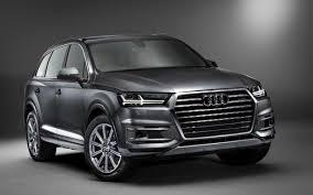 Audi Q7 Specs - 2018 audi q7 release date e tron and specs suv release new
